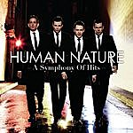 Human Nature A Symphony Of Hits