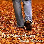 Ricky Valance The Way Home