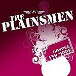 Plainsmen Quartet Gospel Legends