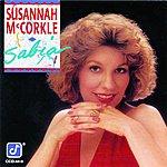 Susannah McCorkle Sabia