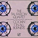 Tal Farlow Cookin' On All Burners