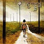 Crystal Ball Timewalker