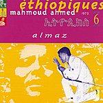 Mahmoud Ahmed Ethiopiques vol 6