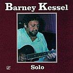 Barney Kessel Solo