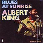 Albert King Blues At Sunrise