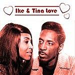 Ike & Tina Turner Ike & Tina LOVE