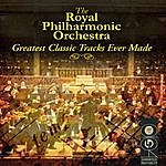 Royal Philharmonic Orchestra Greatest Classic Tracks Ever Made