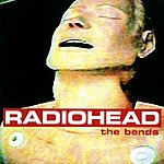 Radiohead The Bends (Collectors Edition)