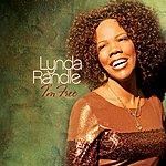 Lynda Randle I'm Free
