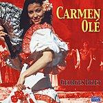 Varios Carmen Olé