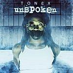 Tonex featuring Kirk Franklin Unspoken