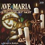 Varios Ave María - Guten Abend, Gut' Nacht (CD 2)