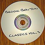 Brook Benton Brooke Benton