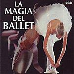 Varios La Magia Del Ballet (CD 2)