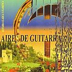 Varios Aires De Guitarra - Guitarra Clásica Y Flamenca