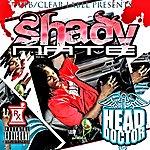 Shady Nate Head Doctor - Sip Sumthin (Parental Advisory)