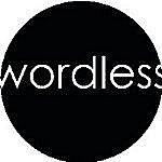 Lem Wordless (3-Track Maxi-Single)