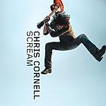 Chris Cornell Scream (UK Version)
