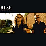 Hush Backroads