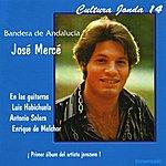 Jose Merce Cultura Jonda XIV. Bandera De Andalucia