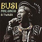 Busi Mhlongo Babhemu