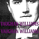 BBC Symphony Orchestra Vaughan Williams Conducts Vaughan Williams