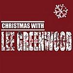 Lee Greenwood Lee Greenwood
