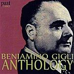 Beniamino Gigli Anthology