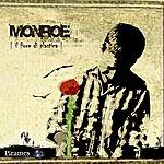 The Monroe Il Fiore Di Plastica (4-Track Maxi-Single)