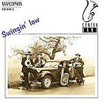 Contraband Swingin' Low