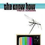 Know How Now In Technicolor