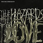 The Decemberists Hazards Of Love