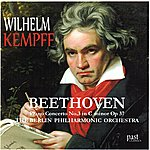 Berlin Philharmonic Orchestra Beethoven: Piano Concerto No. 3 in C Minor, Op. 37