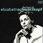 Elisabeth Schwarzkopf The Best Of Elisabeth Schwarzkopf