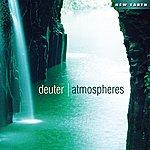 Deuter Atmospheres