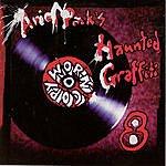 Ariel Pink's Haunted Graffiti Ariel Pink's Haunted Graffiti 8: Worn Copy