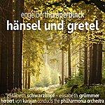 Elisabeth Schwarzkopf Hänsel Und Gretel