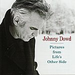 Johnny Dowd Pictures From Life's Other Side
