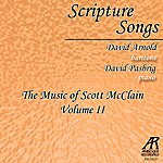 David Arnold Scripture Songs: The Music Of Scott McClain, Vol.2