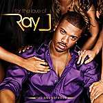 Ray J For The Love Of Ray J Soundtrack