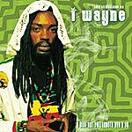 I Wayne Live In Oakland, CA