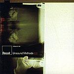 Recoil Unsound Methods (Bonus Tracks)