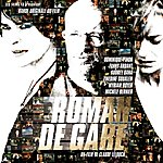 Bande Originale De Film Roman De Gare