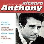 Richard Anthony Les Plus Belles Chansons