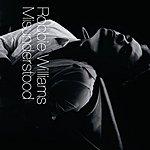 Robbie Williams Misunderstood (Single)