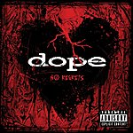 Dope No Regrets (Parental Advisory)