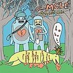 The Mole Greatest Hits (Ha Ha Ha), Vol. 1