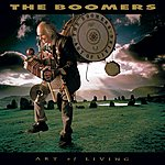 The Boomers Art Of Living