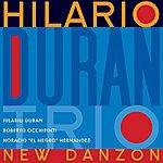 Hilario Duran New Danzon