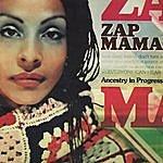 Zap Mama Ancestry In Progress (Disc 1)/Zap Mama (Disc 2)